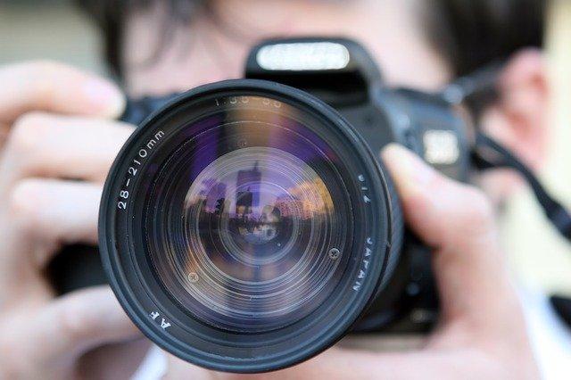 Photographe pour votre événement